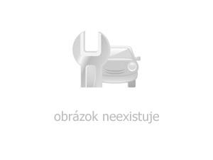 52408e7e63ef Autoservis Auto - Pneuservis MKT